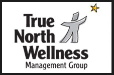 TRUE NORTH WELLNESS MANAGEMENT, health, lifestyle, camps, event management, marketing, promotions, canadian aboriginal, children